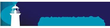 Lighthouse Learning Trust logo