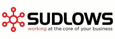 Sudlows