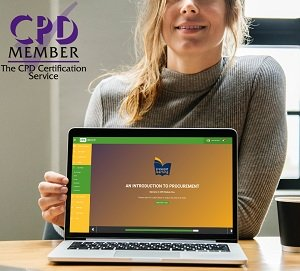 Cpd Training With CPL Group